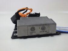 3AA907155 Wechselrichter 230V-Anschluss VW Passat (36, B7) 1.8 TSI  118 kW  160