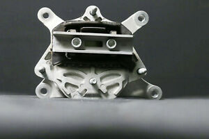 110km Audi A4 8W A5 2.0TFSI 3.0 Gear Holder 8W0399118G Bearing 8W0399156 7 Speed