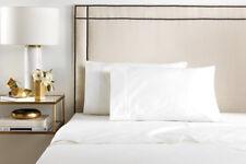 Sheridan 1000tc Hotel Luxury Sheet Set - Snow Queen