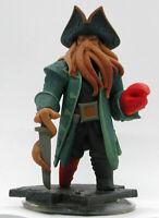 Disney Infinity 1.0 - Davy Jones - Buy 3 Get 1 Free!