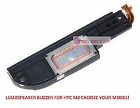 Lower Loudspeaker Buzzer Ringer antenna speaker Replacement Part for HTC One M8