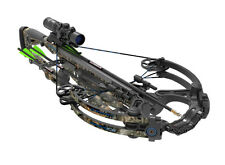 Barnett RAZR Ice HD Crossbow Package 78212