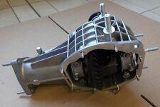 Flexible avant montez brièvement LADA NIVA 1700ccm//2121-3506061
