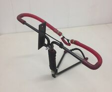 Original Slingbows by Edwards Outdoors with Medium PowerBands