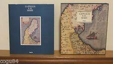 La Puglia e il mare - C. Damiano Fonseca - 1^ Edizione Electa 1984