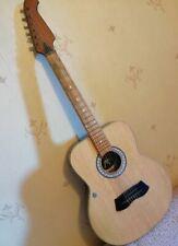 Acoustic guitar MP-19512