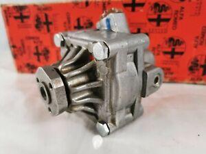 Pumpe Servolenkung ALFA ROMEO 164 2.5 Td 155 33 Alfa NOS