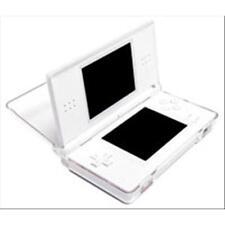 Custodia rigida per Nintendo DS Lite e Nintendo 3DS con stylus metallico incluso