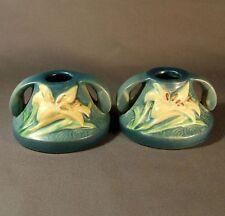 Earthenware 1920-1939 (Art Deco) Date Range Art Pottery