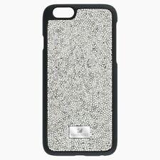 SwarovskiCover iPhone 6/6S 5253386