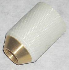 Plasma Cutting Shield 020930 Retaining Cap Fits Hypertherm 120/121