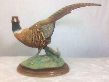 Border Fine Arts Large Cock Pheasant A0659
