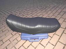 Moto Guzzi Mille GT T5 Sitzbezug Sitzbank-Bezug seat cover