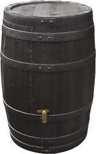 4rain Vino Regentonne Regenfass 250 L