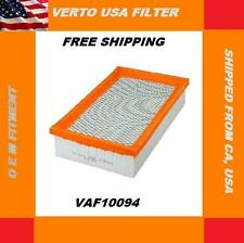 Air Filter For Ford Fusion(06-12) Mazda6(09-13) Mercury Milan(06-11)  4 Cylin