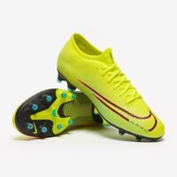 Nike Vapor 13 PRO MDS AG PRO Football Boots Mens UK Size 12 BNIB, No Lid