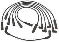ACDelco 9746KK Ignition Wire Set