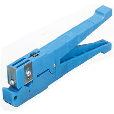 IDEAL Electrical 45-164 UTP/STP/Coaxial Cable Stripper