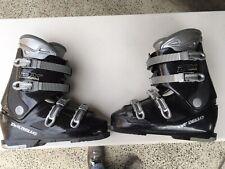 Dalbello Dx Super Ski Boots Mondo Size 30 334 Free Post