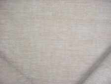 1-1/8Y James Dunlop Woodlands Seafoam Chenille Drapery Upholstery Fabric