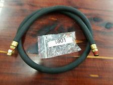 Sierra 18-7891 Oil Drain Kit 1//2
