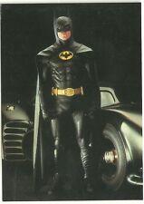 CPM - BATMAN - Postcard