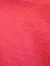 "Upholstery 6 - 10 Metres Length 46 - 59"" Craft Fabrics"