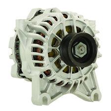 Remy 23733 Remanufactured Alternator