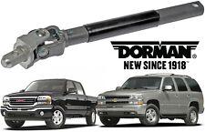 Dorman 425-176 Intermediate Steering Shaft For Chevrolet GMC Cadillac Trucks New