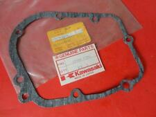 NOS NEW OEM FACTORY KAWASAKI ZX750 TURBO TRANSMISSION COVER GASKET 11009-1329