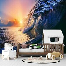 Take Pictures Lake 3D Full Wall Mural Photo Wallpaper Printing Home Kids Decor