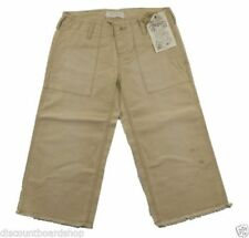 79cce0a174 ROXY Juniors Pants for Women for sale | eBay