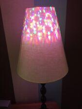 LED disco ball LM-085E