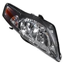 Ford Mondeo Turnier - Platinum 20-B617-05-T1 Right Driver Side Headlamp Halogen