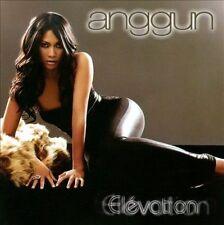 Élévation by Anggun (CD, Nov-2008, 2 Discs, Heben Music)