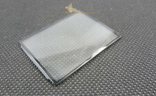 Brand New Outer Clear Glass Screen Lens for iPod Nano 4th Gen 4G 8GB 16GB