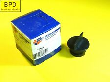 Engine Oil Filler Cap CARQUEST 10144