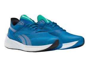 Reebok Men's Floatride Energy Symmetros Running FU8045 Blue Sneakers