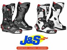 Sidi Men All Motorcycle Boots