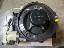Goodman Amana Furnace Draft Exhaust Inducer Motor 70582108Js 70582108 7058-2108