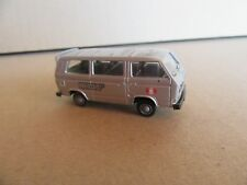 845G Roco VW Transporter T3 Bus Minibus ORF Ho 1:87