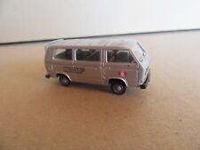 845G Roco VW Transportar T3 Bus Minibus ORF Ho 1:87