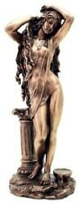 11.25 Aphrodite Goddess of Love Venus Statue Greek Sculpture Roman Collectible