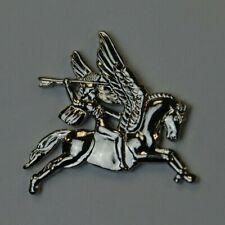 Airborne Pegasus - PARA - Regimental Lapel Pin Badge