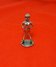 Monopoly Disney Collectors Edition Peter Pan  Replacement Game Token