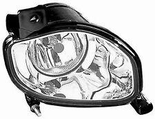 TOYOTA AVENSIS 03-06 FRONT RIGHT FOG LIGHT LAMP HALOGEN MJ