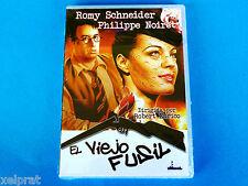 EL VIEJO FUSIL / LE VIEUX FUSIL - Romy Schneider - FRANCES / ESPAÑOL Precintada