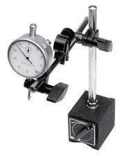 Wabeco 11335 Magnet-messstativ mit Messuhr Messuhrhalter