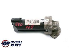 BMW 3 5 6 Series E90 M3 E60 M5 E63 E64 M6 Engine Oil pump 7834496
