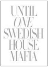 Until One By Swedish House Mafia.